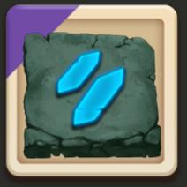 Ice Spell Icon