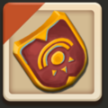 Father's Shield Icon.png
