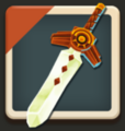 Coral Saber Icon.png