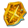 Shield of Chronos (Item).png