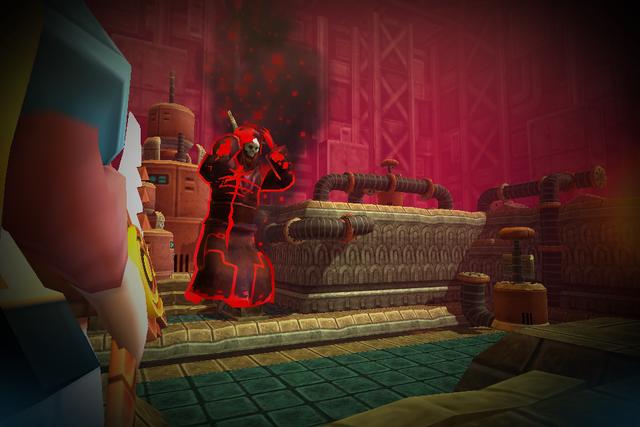 File:Shadow Mesmeroth dies.PNG