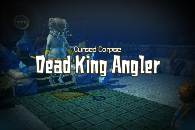 File:Dead King Angler.PNG