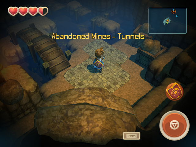 File:Abandoned Mines Tunnels entrance.png