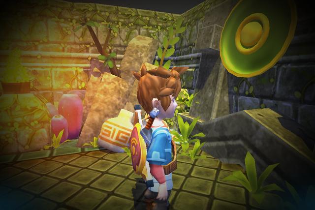 File:Hero picks Emblem of Earth.PNG