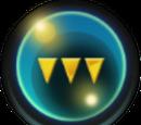 Emblem of Ocean