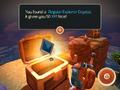 Regular Explorer Crystal.png