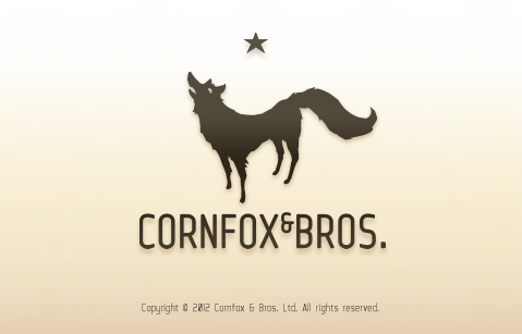 File:Cornfox Logo.png