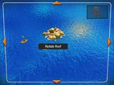 Riptide Reef