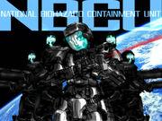 NBCU1