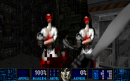 Screenshot Doom 20140423 123641