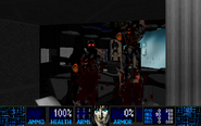 Screenshot Doom 20140423 124128