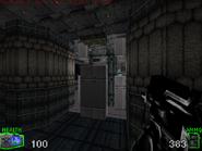 Screenshot Doom 20140602 111920