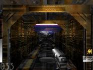 GeneticSpecies Amiga 08