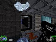 Screenshot Doom 20140602 111940