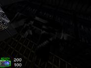 Screenshot Doom 20140620 110507