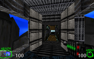 Screenshot Doom 20140606 133709