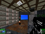 Screenshot Doom 20140602 112127