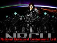 NBCU2