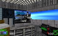 Screenshot Doom 20140606 133637