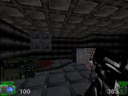 Screenshot Doom 20140602 112012