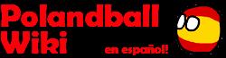 Logo wiki polandball