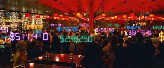 Casino job wiki boloxi casinos