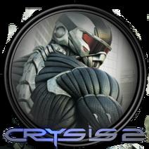 Crysiscon