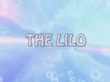 O Lilo