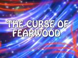 O Feitiço de Fearwood