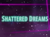 Sonhos Despedaçados