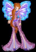 Bloom Onyrix