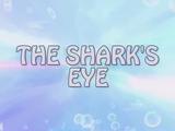 O Olho do Tubarão