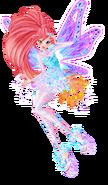 Bloom tynix by cogwheelfairy-d9nffpm
