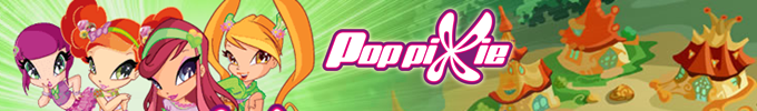 Banner-Poppixie