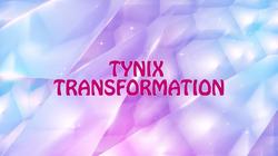 Winx170