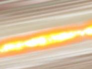 Fire arrow 407