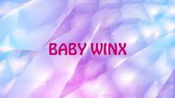 Winx176