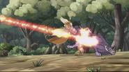 Fire arrow 506 2