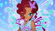 Layla Butterflix