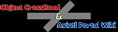 OCR & Aviutl Wiki