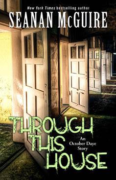 Through This House