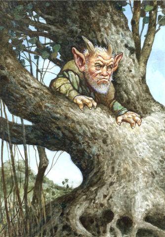 File:Murdock by bridge troll.jpg