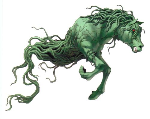 File:Green Kelpie 2.jpg