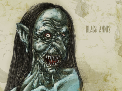 File:Black Annis - monsters.jpg