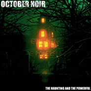 The Haunting and the Powerful