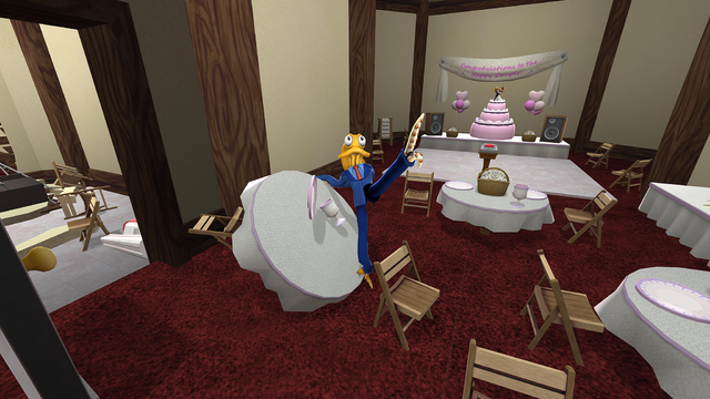 File:Octodad Dadliest Catch SS 5.png