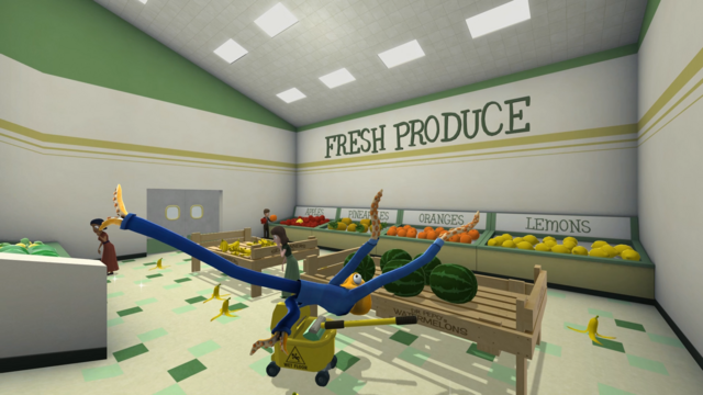 File:Octodad 08.png