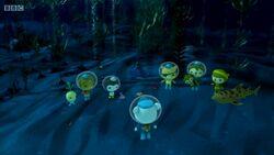 Octonauts and the Urchin Invasion Season 3 Episode 18 New Episode.mp4 000589800