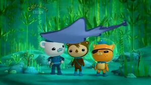 Octonauts - The Giant Kelp Forest.mp4.i0nlecd.partial 000427440