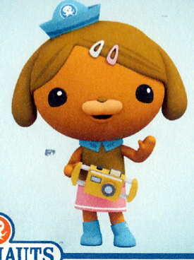 File:Octonauts Dashi.jpg